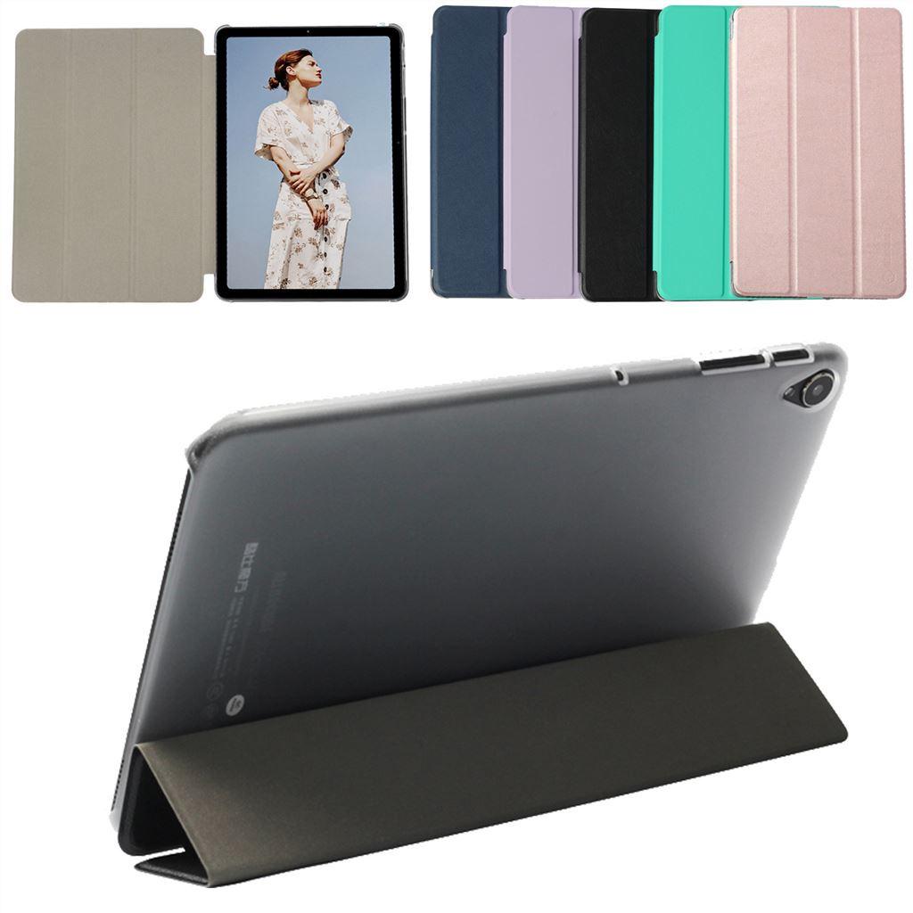 適用酷比魔方iplay40皮套iplay30 pro平板電腦電壓保護套專用殼