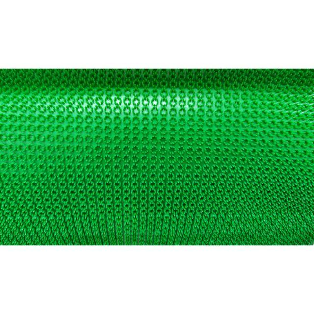綠色地墊 門口地墊 刮鞋底灰塵 70*120cm 隔熱 防滑 客製化 寬度固定70公分 長度一尺 100元