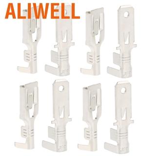 Aliwell 電動鑽馬達7.2V-18V 9T無繩鑽馬達齒輪馬達
