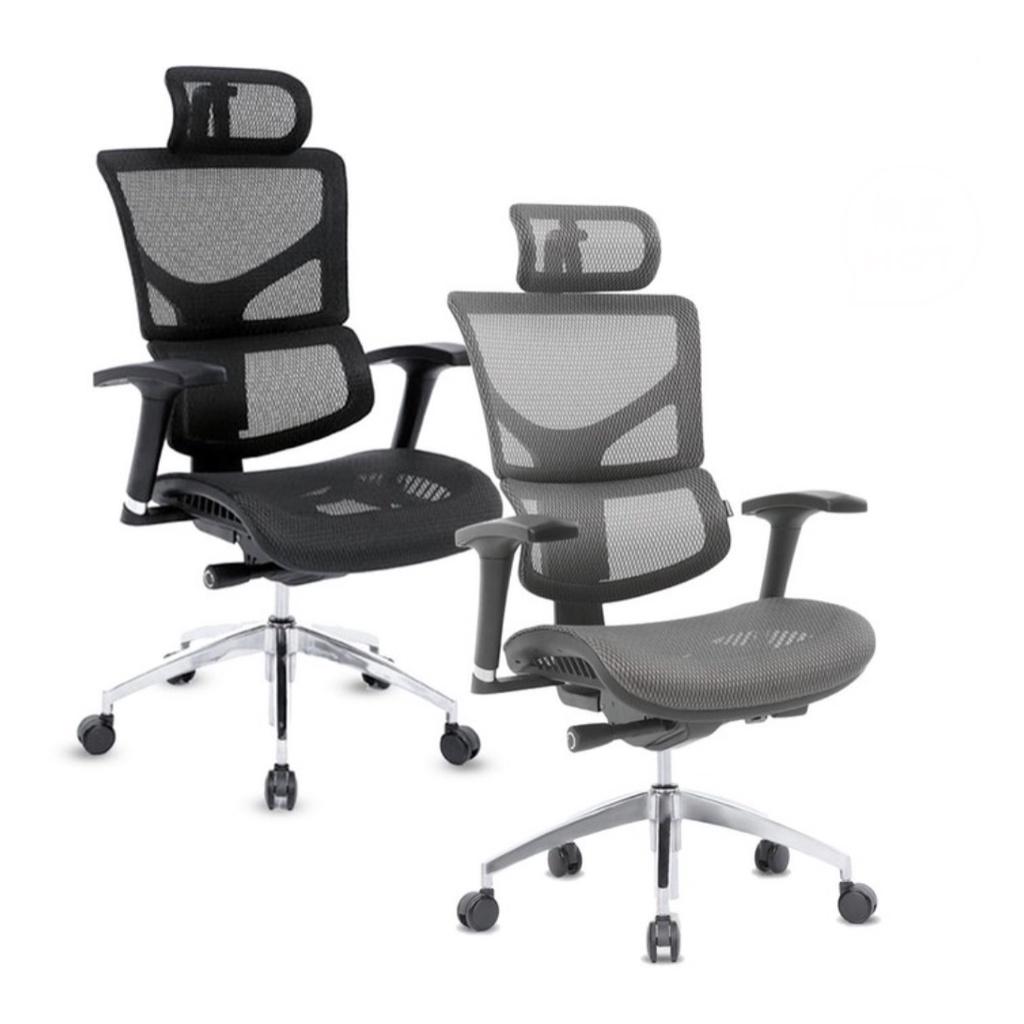 Peoria✿好市多代購 線上 Ergoking全功能網布人體工學椅 請先詢問庫存