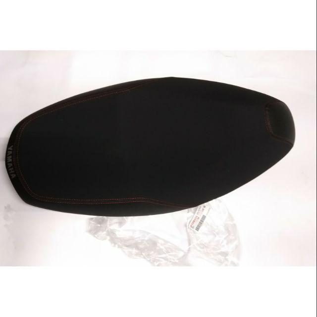 YAMAHA 山葉 原廠 勁戰 二代 125 (紅邊) 座墊 坐墊 椅墊