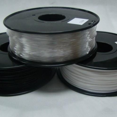 [GND3dp] 3D列印耗材 3D列印線材 1.75mm 【PETG】 3D印表機耗材 3D列印 2捲免運