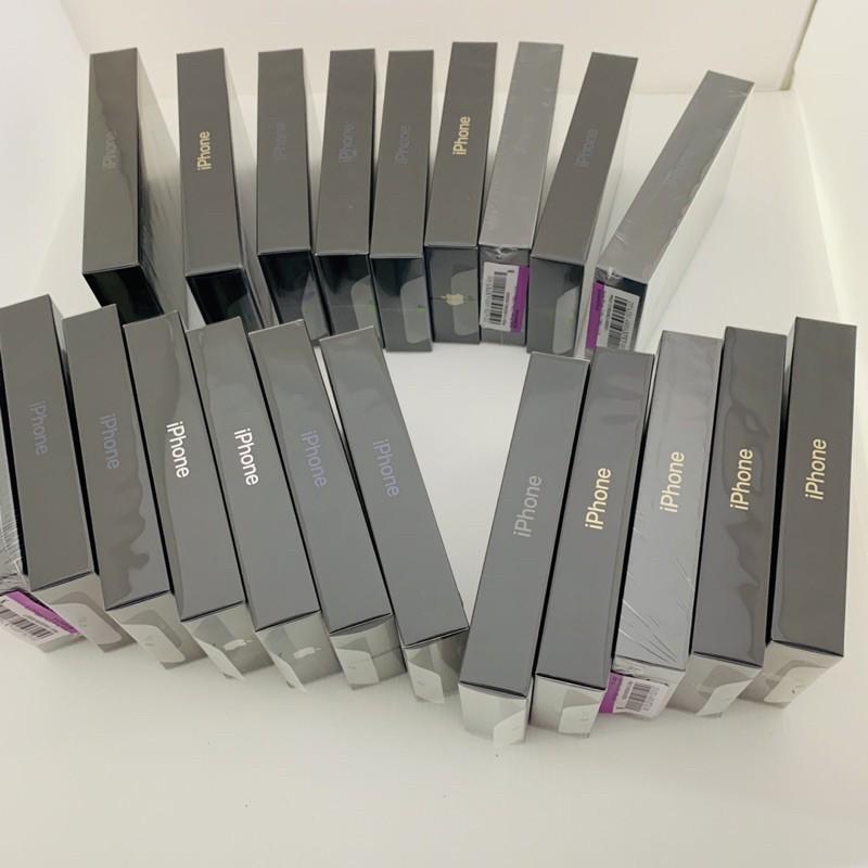 IPHONE 12 PRO MAX 256G 512G 128G ★全新跟二手★舊機可交換折抵 可刷卡無卡分期  789