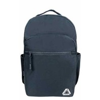 【免運】勝德豐 SPYWALK 後背包 休閒包 雙肩背包 男女款 學生書包 小背包 #9493藍色