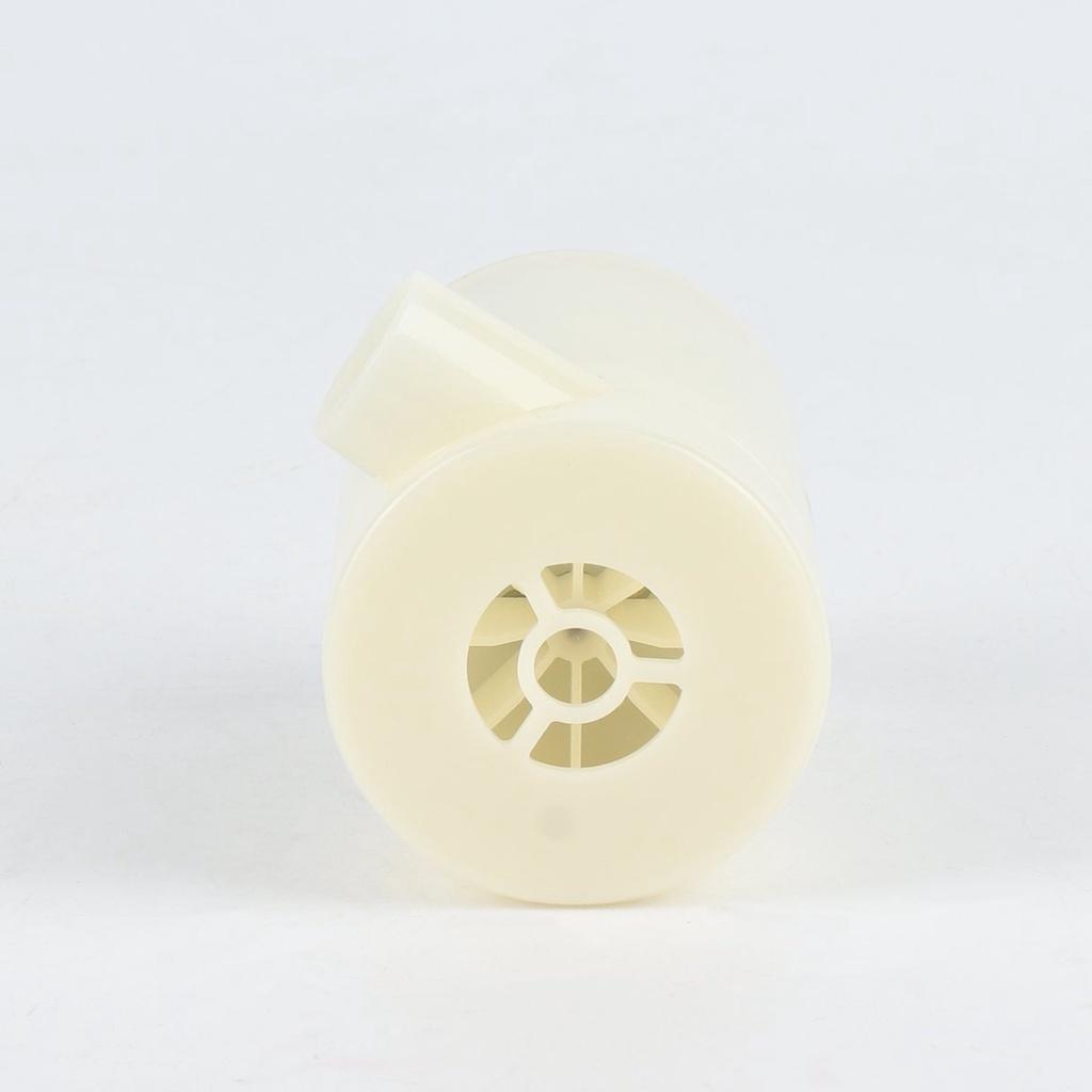 多功能充氣泵 USB 電動充氣機氣泵, 用於救生圈