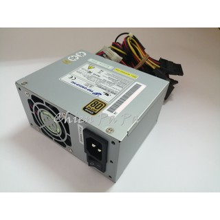Chien_【全新】FSP 全漢 250W 80PLUS 銅牌 電源供應器 POWER 小機殼 FSP250-60PLC 新北市