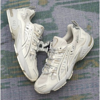 化學製品Asics Tiger Gel Kayano 5 OG Chemist Creations C2H4
