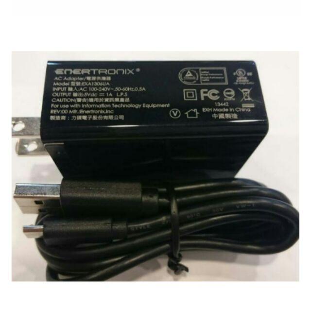 SONY Z5 Z3 Z2 Z1系列手機 USB旅充 充電器 充電頭+傳輸線