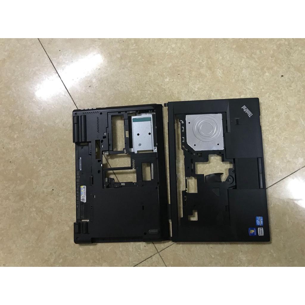 【現貨】【速發】聯想ThinkPad L430 L440 T440P L530 X201 E550外殼C殼 D