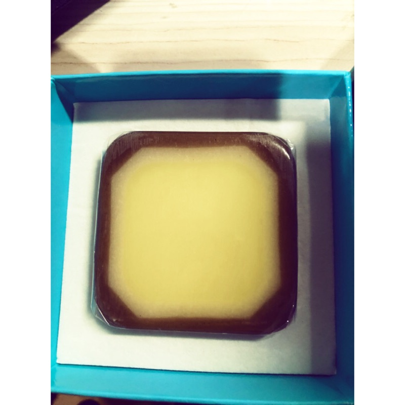 凍齡面膜皂升級版(原廠公司貨),(限時優惠價)310元。