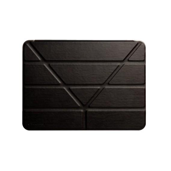 "【SwitchEasy】2020 Origami iPad Air 4(10.9"") 掀蓋皮保護套"