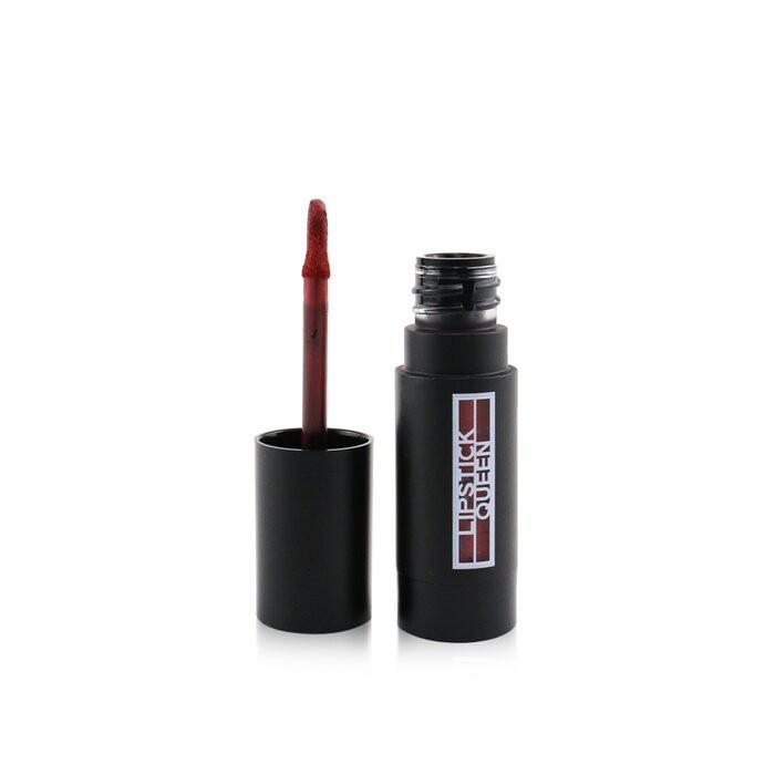 LIPSTICK QUEEN - Lipdulgence Lip Mousse
