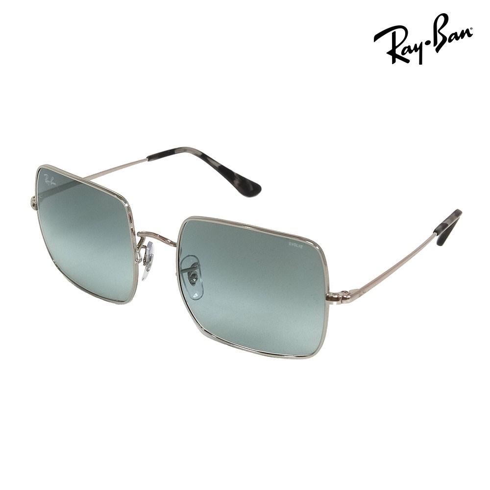 RayBan太陽眼鏡RB1971-9149AD/54