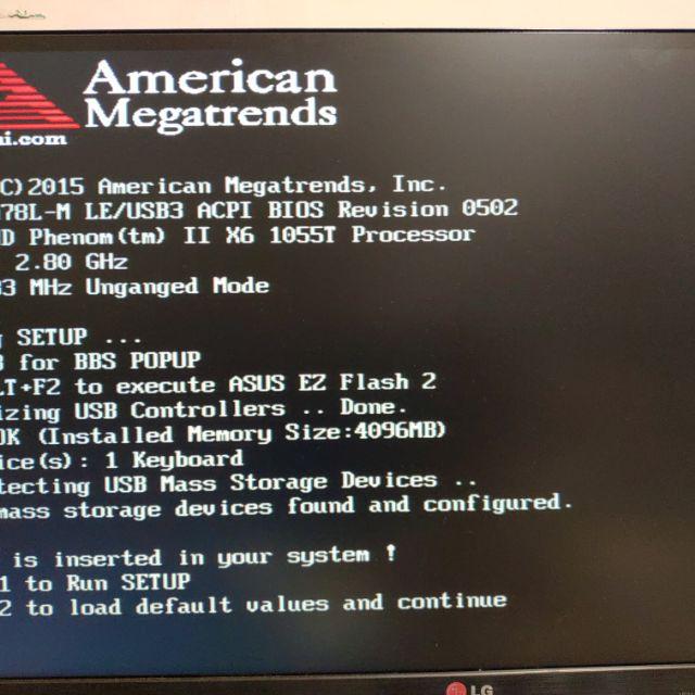 AMD FX 6300/6100/1055T/1045T  六核心CPU拆機良品/無操過