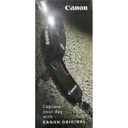 二手 佳能 Canon 相機頸帶 減壓背帶 適用 EOS 800D 850D 77D