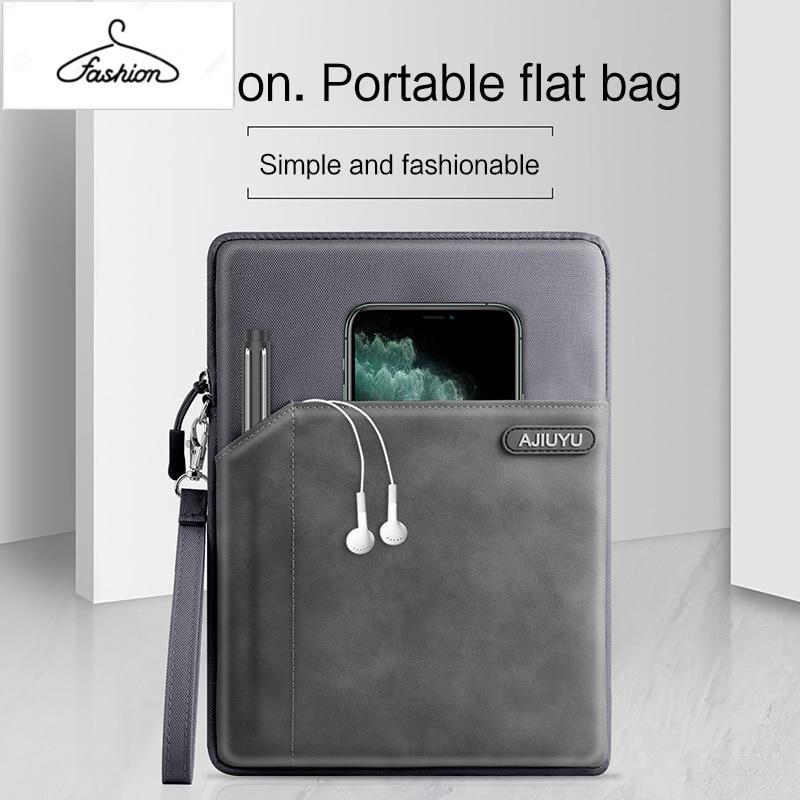 #精美3C#適用於 Lenovo Tab P10 tb-X705L M10 10.1 tb-X605L E102764