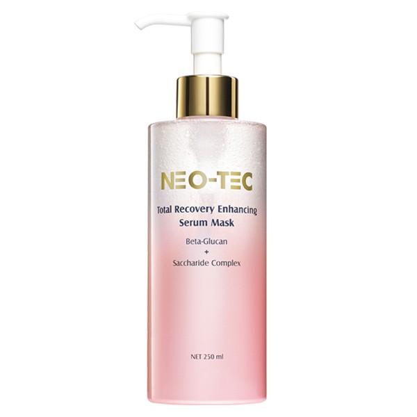 NEO-TEC妮傲絲翠葡聚醣前導精華美容液 250ml【康是美】