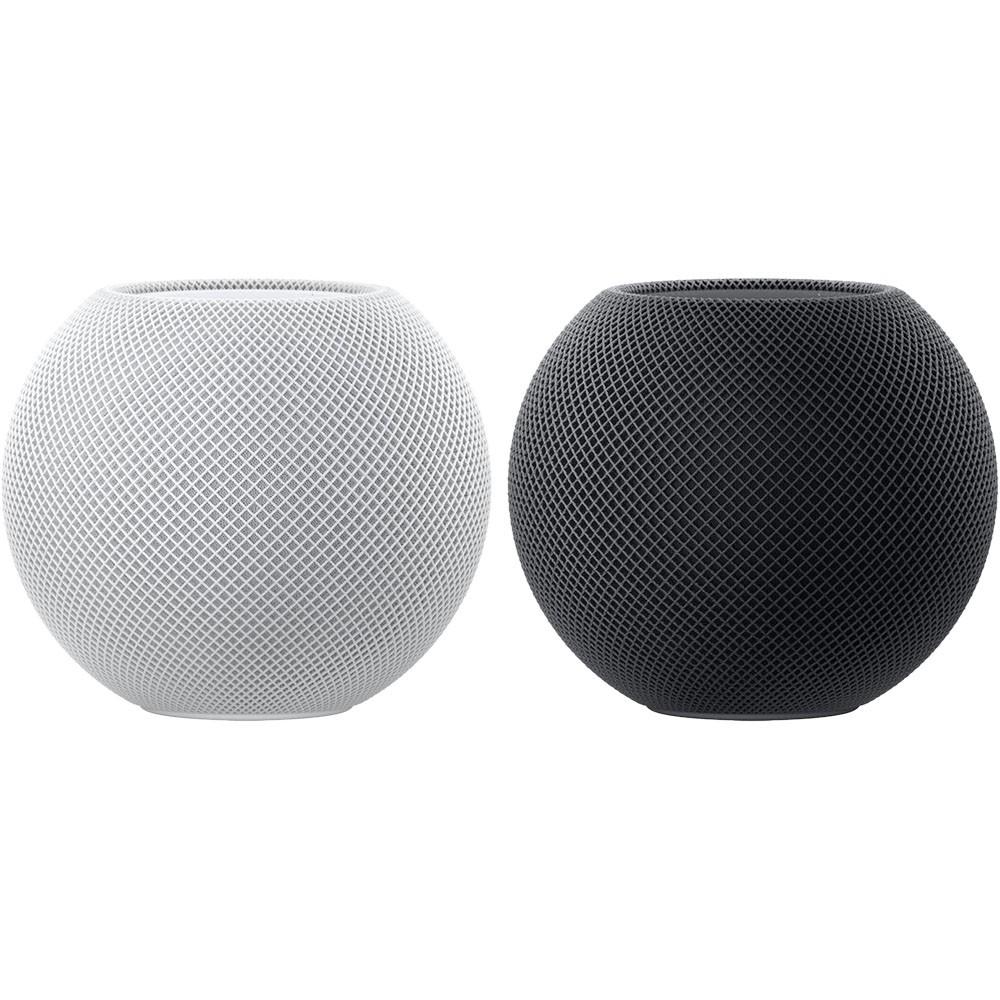 APPLE HomePod mini 智慧音響 藍牙喇叭 原廠包裝 公司貨 現貨