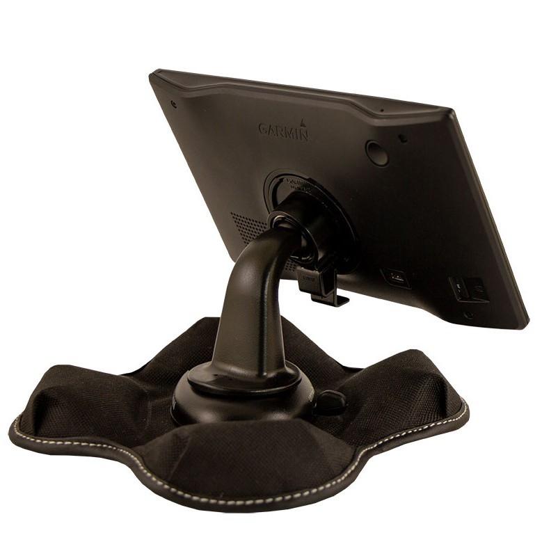 garmin DriveSmart 65 55 51 61 Drive 52沙包支架免吸盤儀表板沙包底座沙包車架沙包座