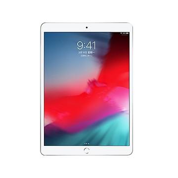 *手機航*Apple iPad air 2019 air3 256G A2152(WiF 800萬 A12 10.5)