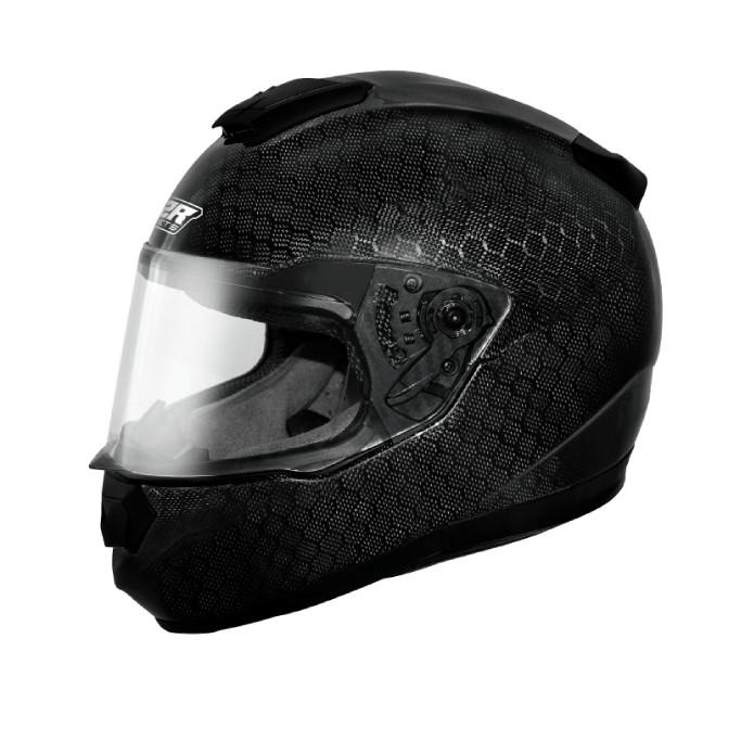 M2R XR5 XR-5 XR 5 SP 六角碳纖維 全罩式 安全帽 內襯可拆《送折價卷300元》