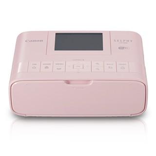現貨 平輸 Canon SELPHY CP1300 熱昇華印相機 Wi-Fi 相片印表機 CP1200 CP910 臺中市