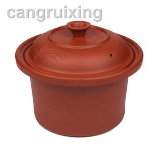 🔥現貨速出🔥♤✘✾電燉鍋紫砂內膽 紫砂鍋 陶瓷燉鍋鍋蓋蓋子1.5L 2.5L 3.5L 4.5L 6L