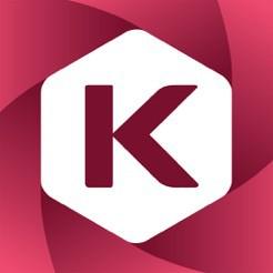 🔥快速出貨🔥 KKTV 體驗序號