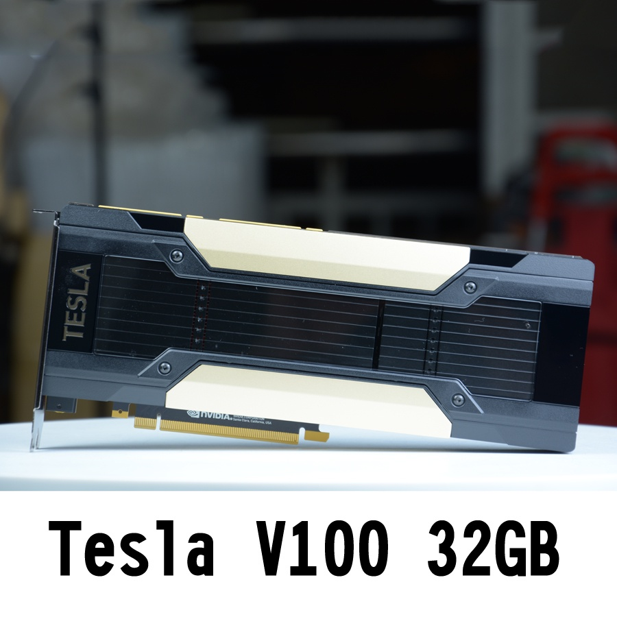 #熱銷顯卡散熱器#NVIDIA Tesla V100 32GB人工智能數據運算專用卡水冷改裝定製版