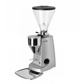 爍咖啡 Mazzer 83mm專業磨豆機 MINI 定量版