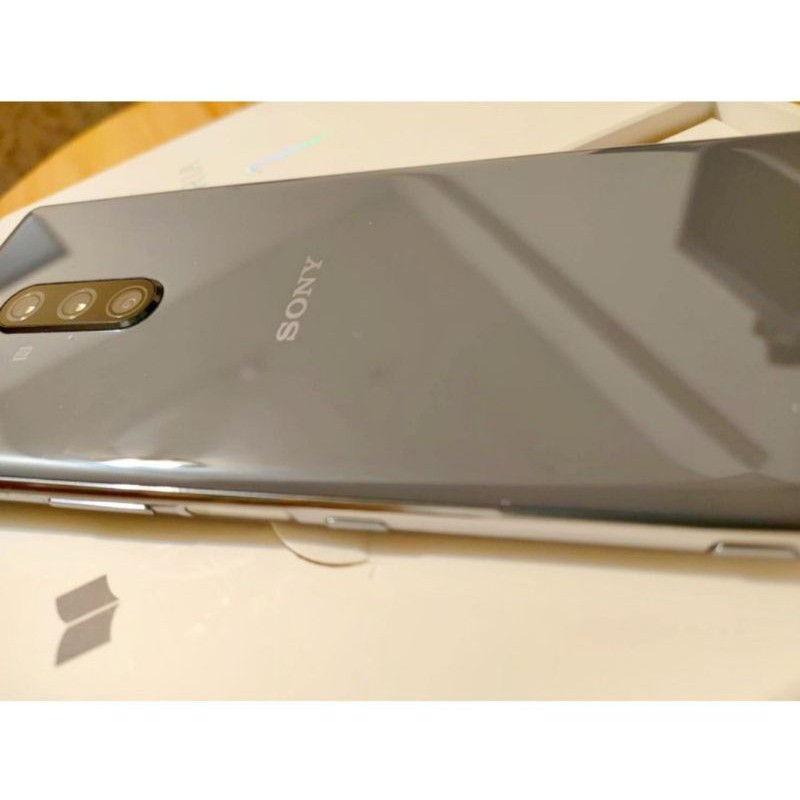 Sony Xperia 1 二手