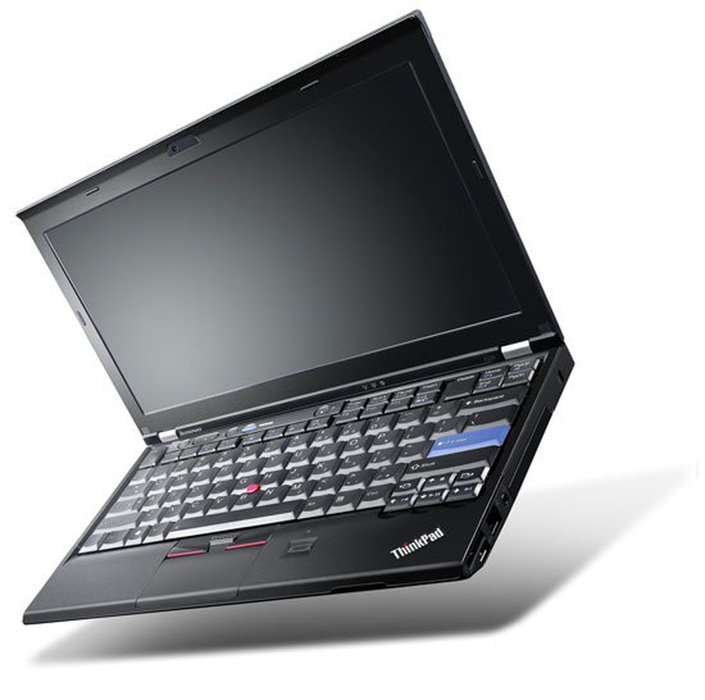 史上最強最破盤 IBM lenovo ThinkPad X220 ips CPU i5-2520M 16G  320GB