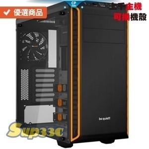 EVGA RTX2060 SC ULTR 美光 Micron Crucial 16G* 9I1 黑色沙漠 PUBG 電競