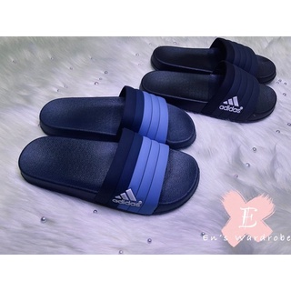 Adidas Adilette 男士涼鞋拖鞋男 /  女士 /  Selipar lelaki /  Selipar pere