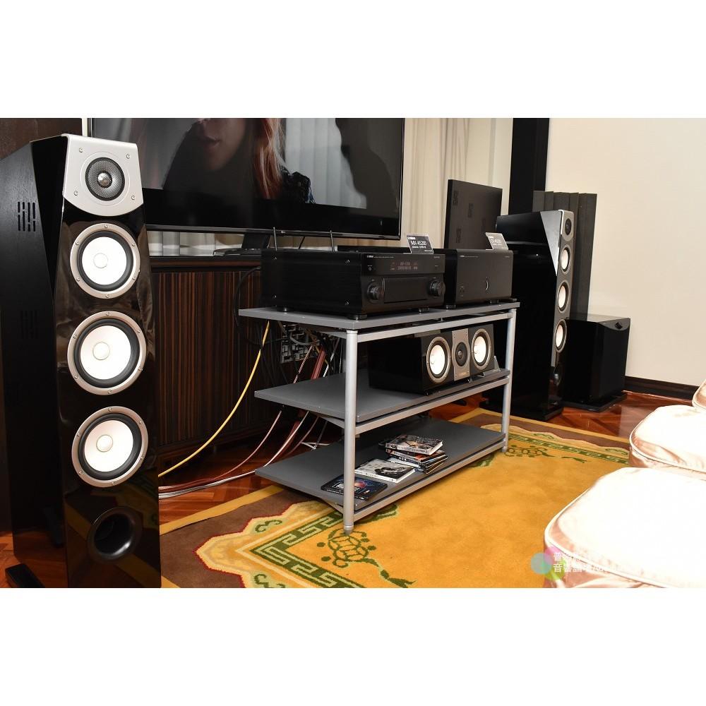 強崧音響 YAMAHA CX-A5200 + MX-A5200 11.2ch