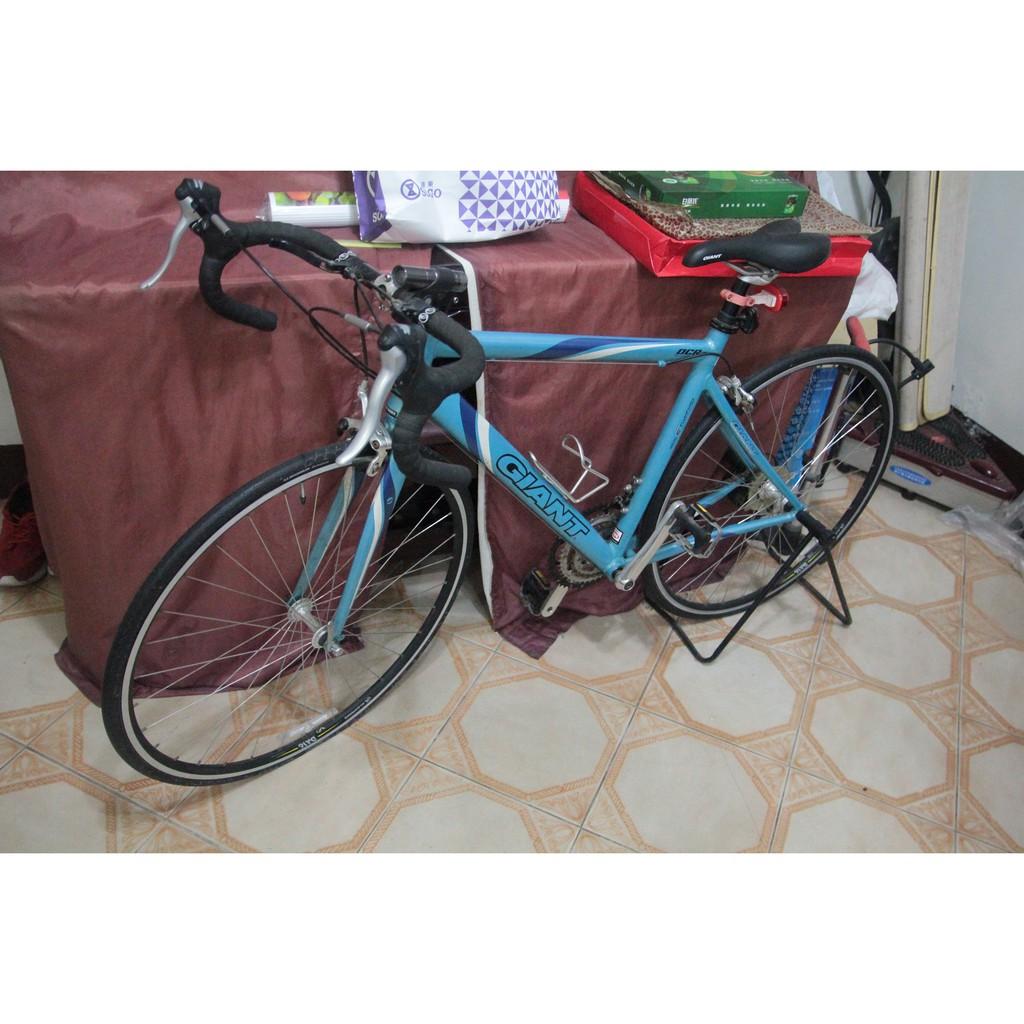【代家人售】GIANT 捷安特 腳踏車 OCR3 M號
