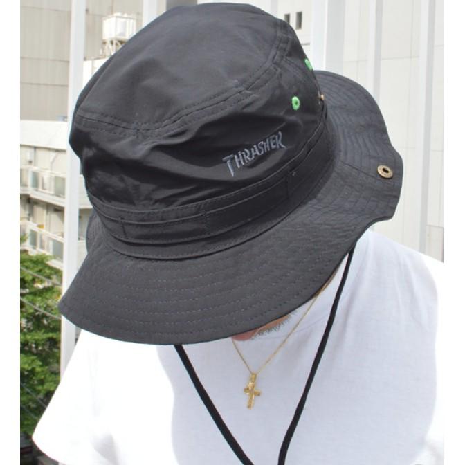 4f145749a8580a STUSSY Warrior Man Bucket Hat | 蝦皮購物