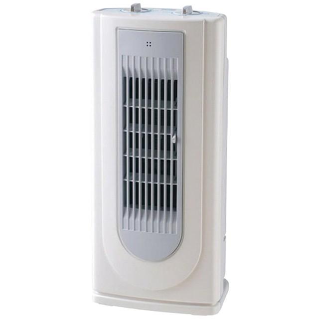 聲寶定時直立機械式電暖器 HX-YB12P 廠商直送 現貨