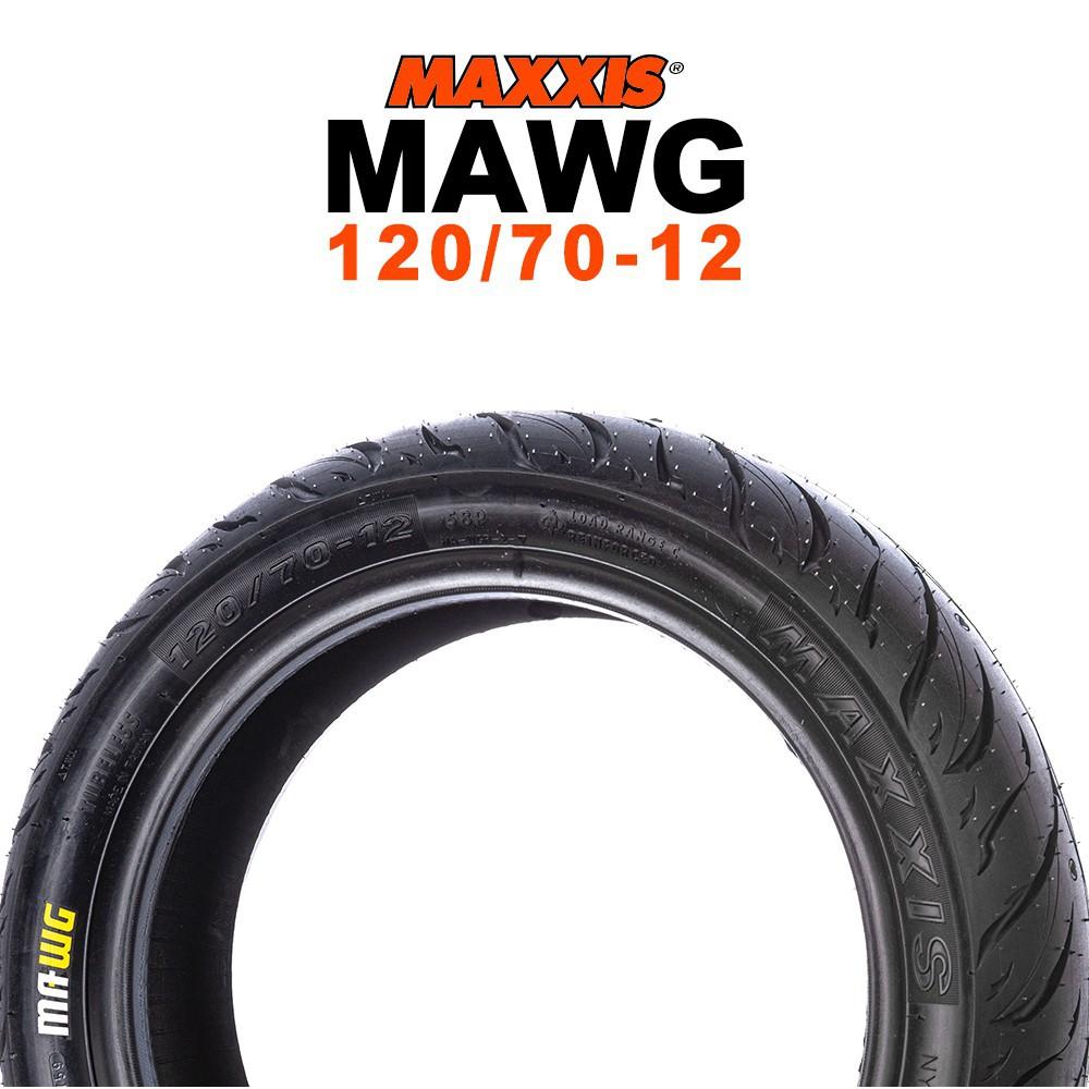 MAXXIS  MAWG 水行俠 瑪吉斯【優購愛馬】高性能晴雨胎 輪胎 12吋 13吋 14吋 GOGORO 勁戰