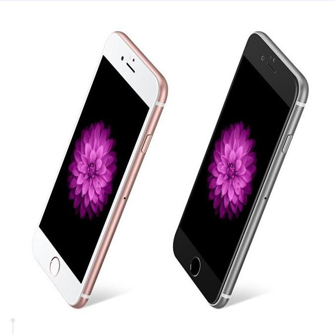保護貼 滿版 適用於 iPhone 12 pro max 11 mini xs 6 7 plus x se2 i8 6s