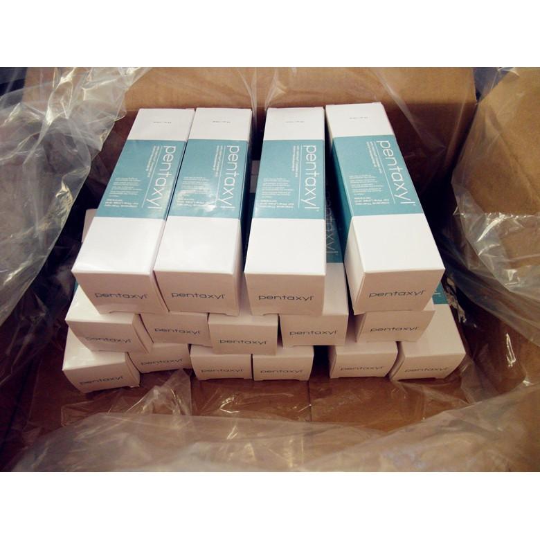 美安 平泰秀 台灣美安公司貨正版盒裝