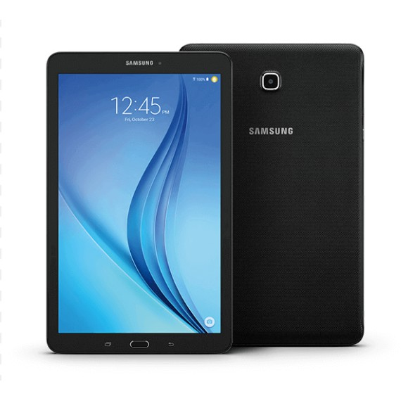 免運/保固 三星平板SAMSUNG Galaxy Tab E SM-T378V 16G/8吋熒幕 超值展示機