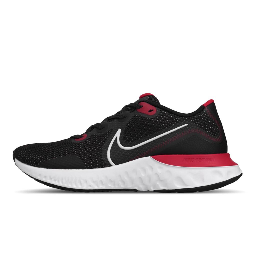 CK6357005 緩震舒適 透氣 路跑 跑步 跑鞋推薦 球鞋穿搭【ACS】五大保證⭐️⭐️⭐️⭐️⭐️保證原廠正品經銷公司貨,所有商品皆現貨在台。保證快速收到訂單後12~36小時內出貨。(週日公休)