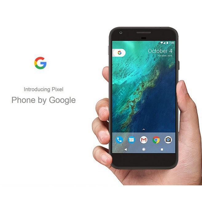 二手數碼/【現貨】HTC 谷歌 Google Pixel / Pixel XL另賣Pixel 2代 XL