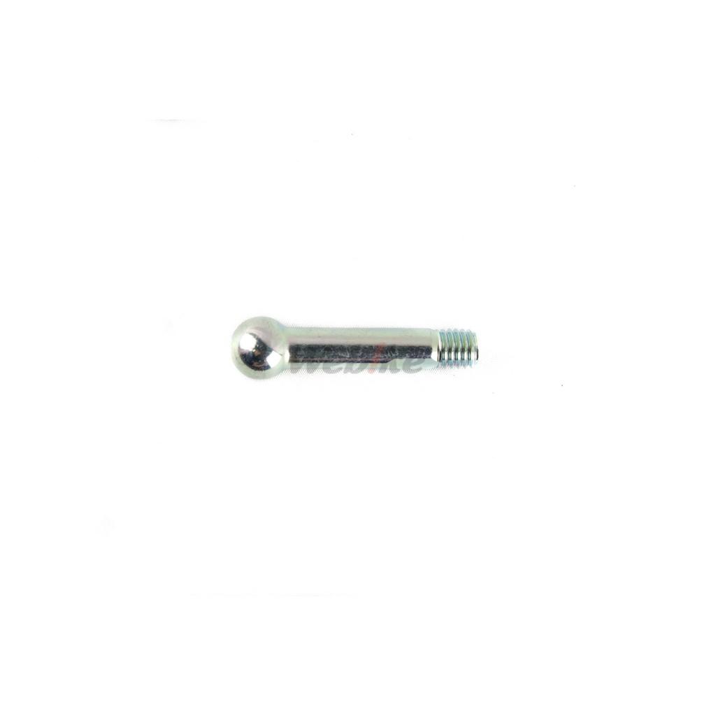 YAMAHA原廠零件 YAMAHA 原廠零件 腳踏防磨螺絲(棒棒糖) YZF-R15