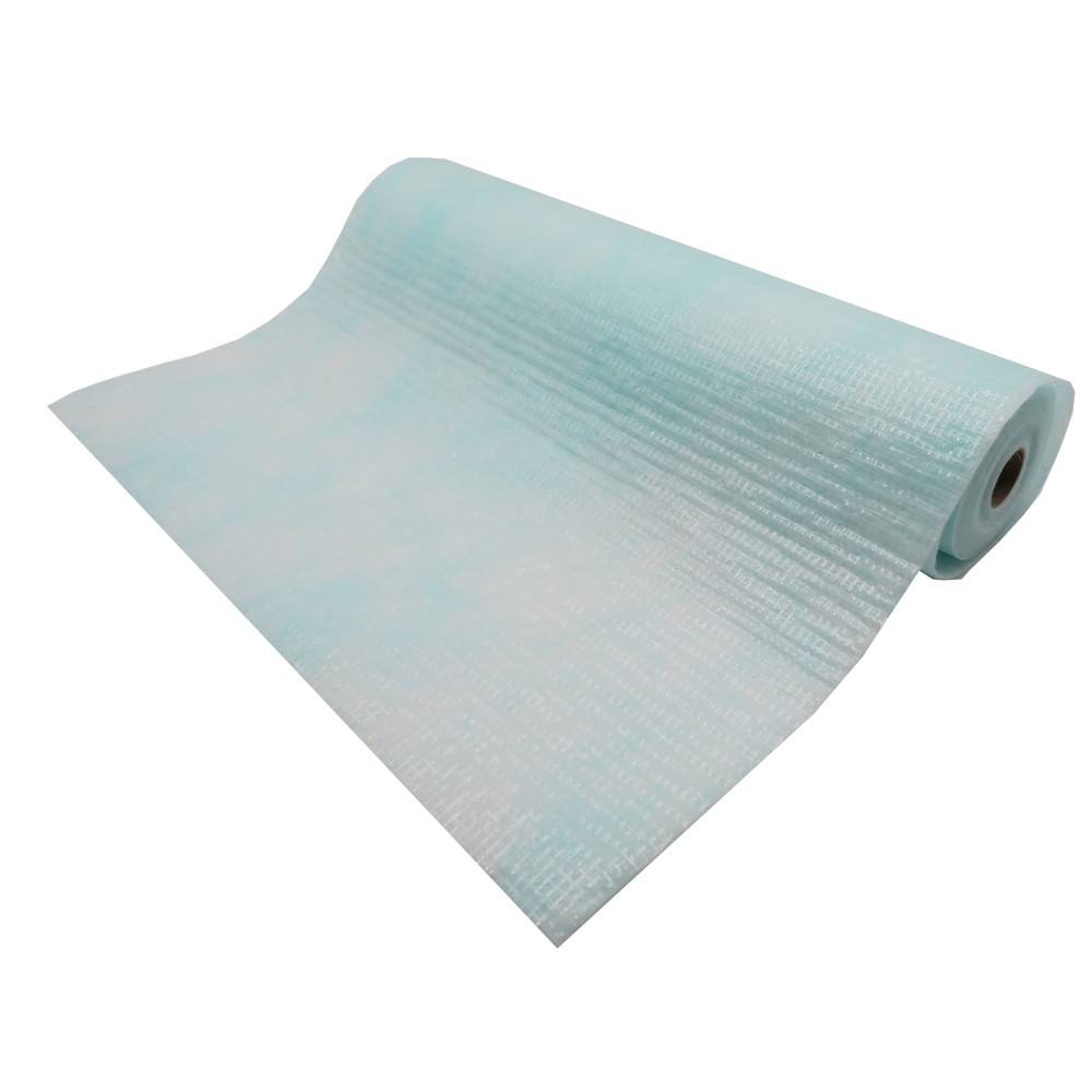 怡悅 抗菌靜電空氣濾網 適用 3M 小米 SHARP Honeywell 空氣清淨機 除濕機 冷氣機 單卷賣場