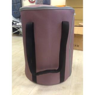 EVA煤油暖爐袋訂製-韓國OSAKI OS-88 台中市