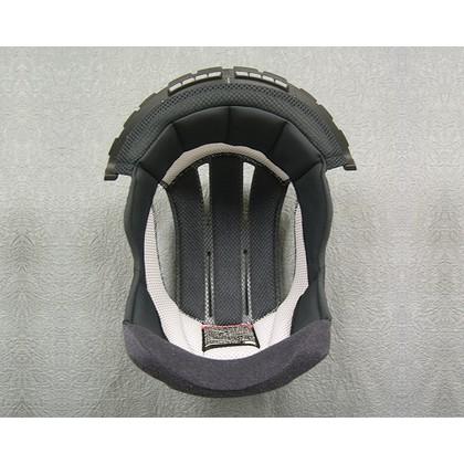 【安全屋】日本 SHOEI X-12 內襯 頭頂內襯 兩頰內襯 頤帶