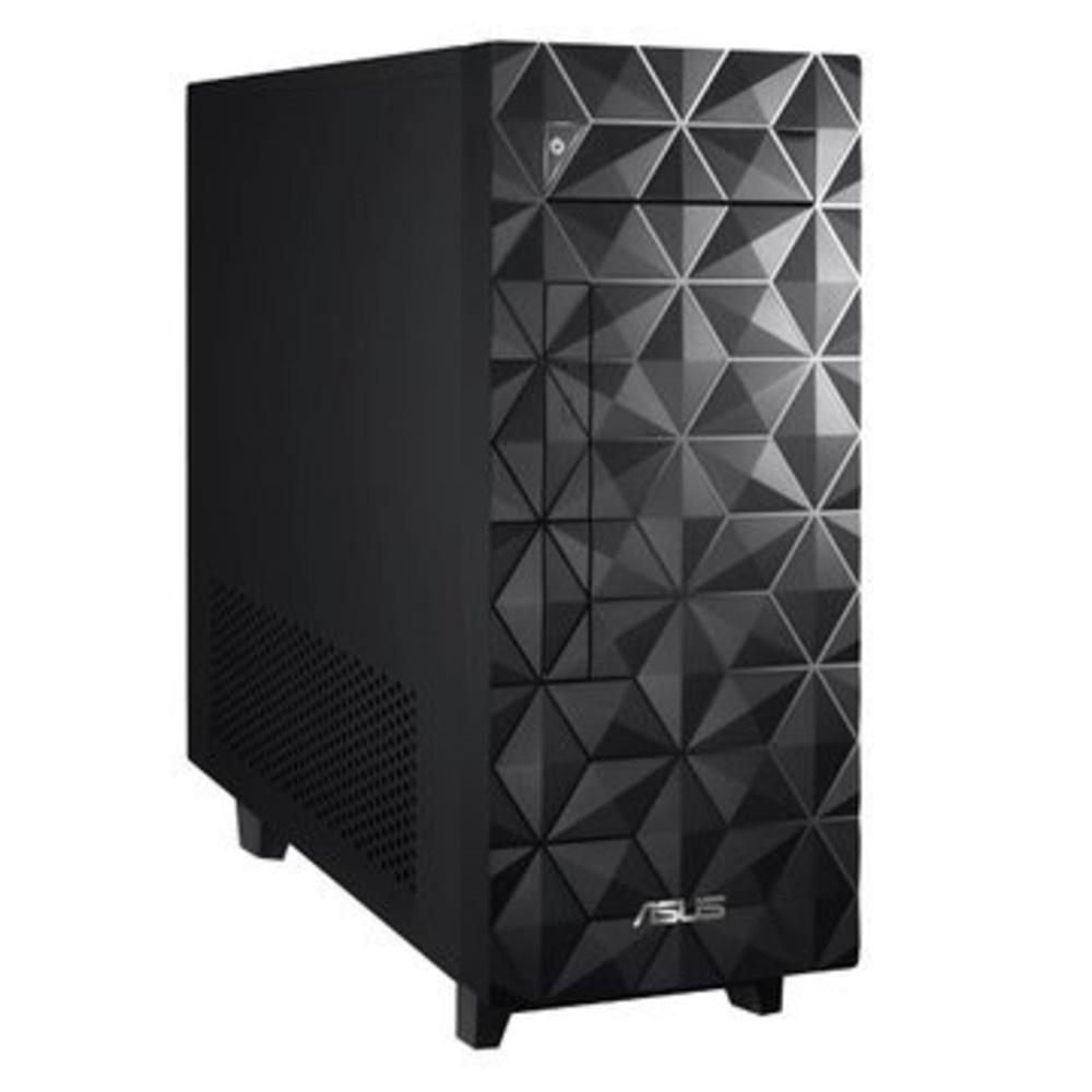 ASUS 華碩 H-S300MA-51040F080T.桌上型電腦 i5-10400F/GTX1650 套裝主機廠商直送