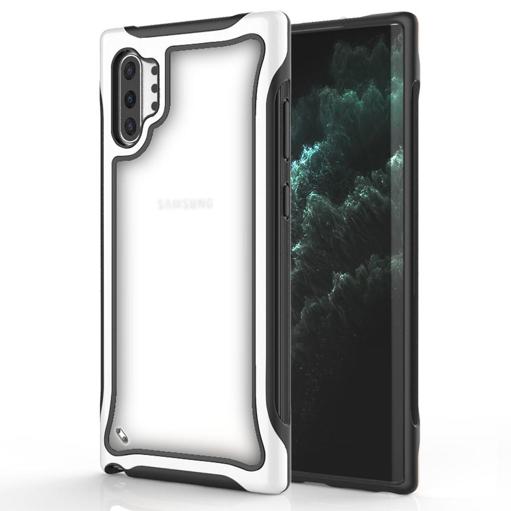 三星 S20 S20Plus S20Ultra S10 S10Plus S10edge Note10 Pro 手機殼